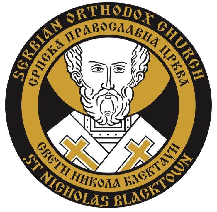 Saint Nicholas Blacktown